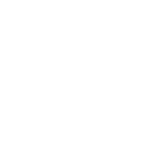 Kokoa Education Standard - Finland