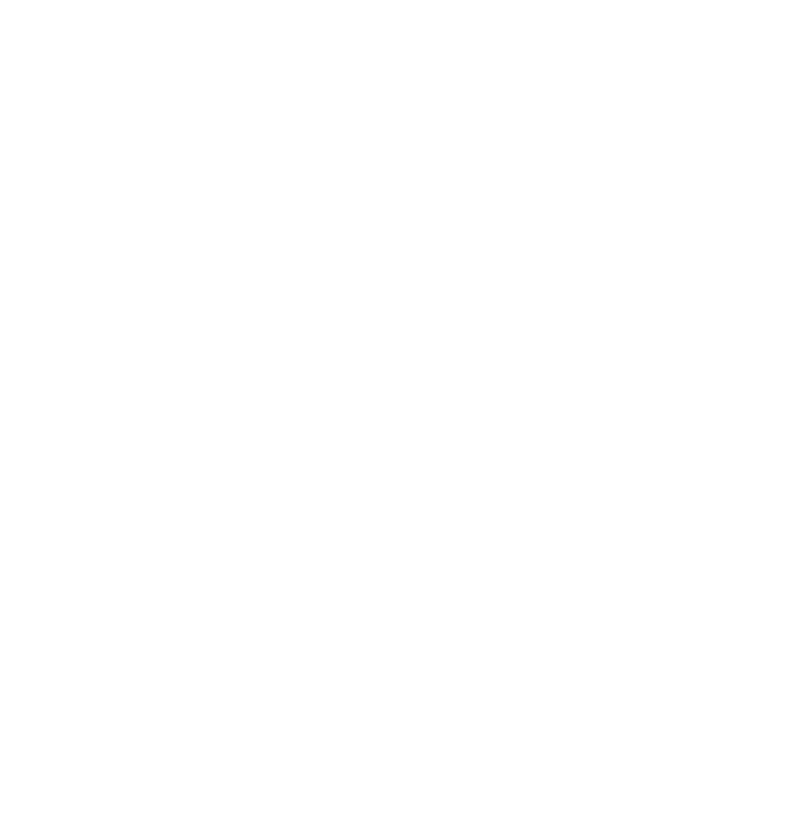 Educational Quality Certificate
