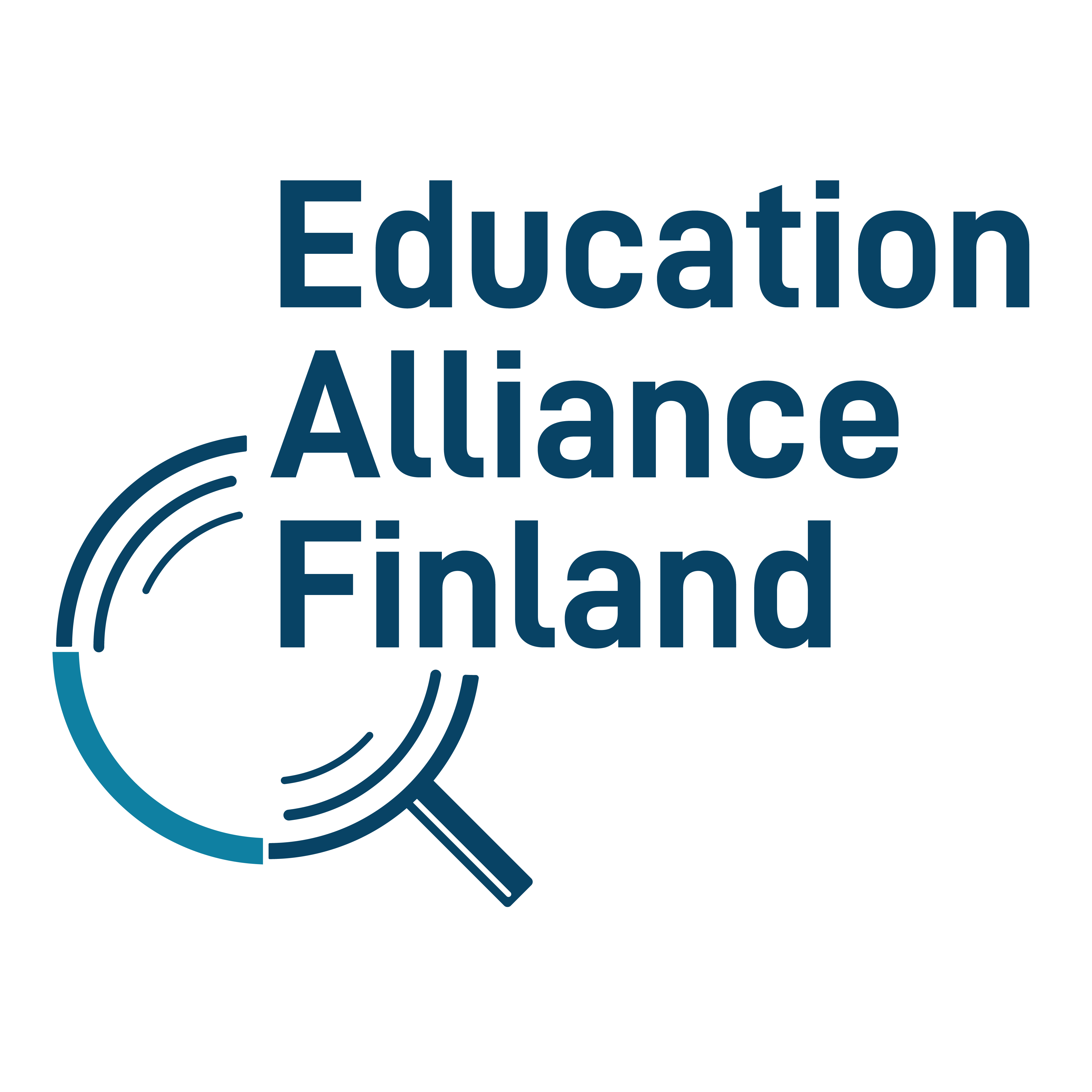 Education Alliance Finland EdTech Quality Certification