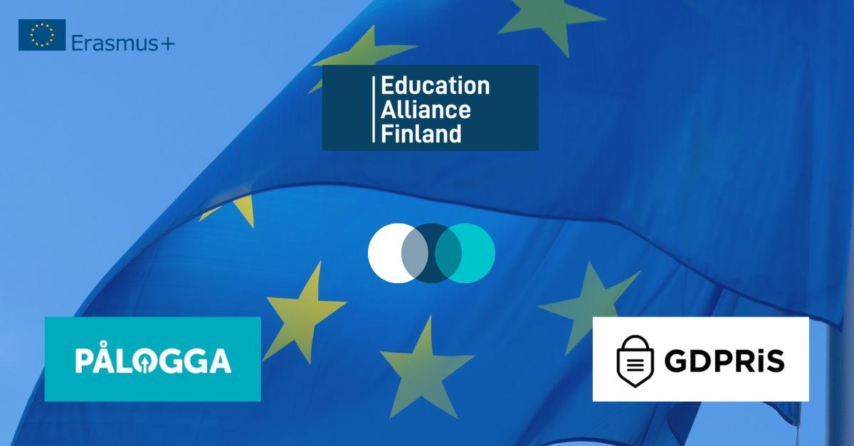 Teaching Tools Erasmus+ Project Education Alliance Finland