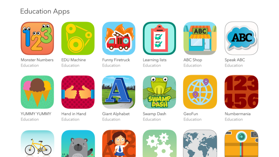 EdTech certification service helps teachers recognise best apps for learning