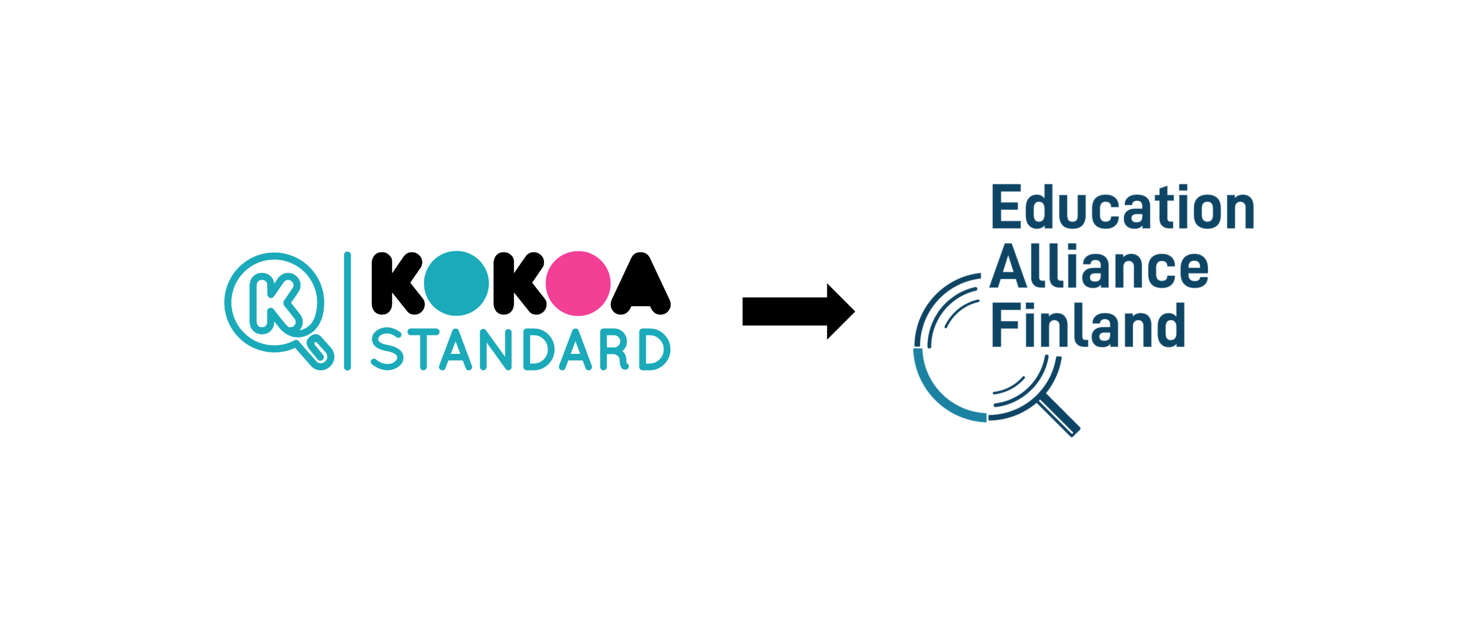 EdTech product certification by Education Alliance Finland