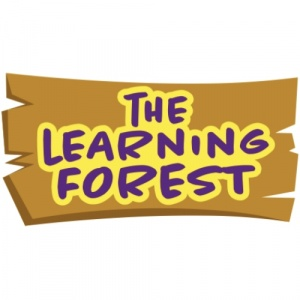 The Learning Forest