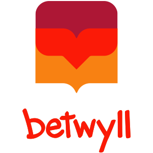 Betwyll