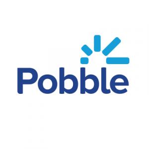 Pobble