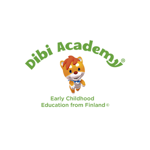 Dibi Academy