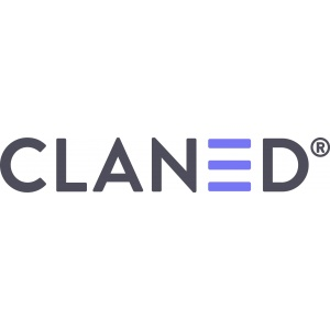 Claned