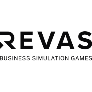 Revas Business Simulations