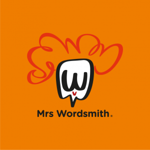 Mrs Wordsmith: The Narrative Journey