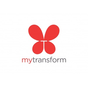 MyTransform