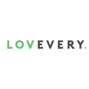 Lovevery