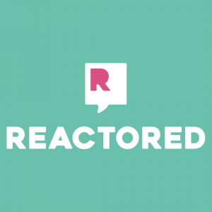 Reactored Language Teaching Platform