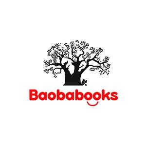 Baobabooks