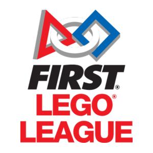 FIRST® LEGO® LEAGUE