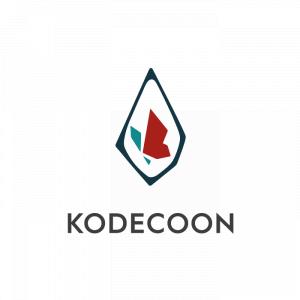 Kodecoon Academy