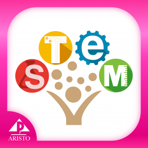 Aristo STEM Connection