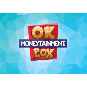 Moneytainment Box