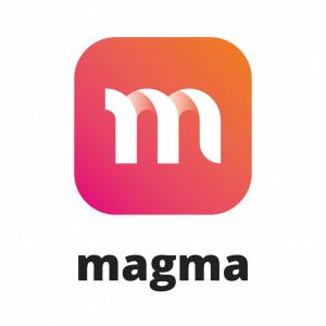 Magma Math