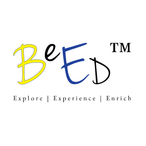 BeED Experiential Learning System