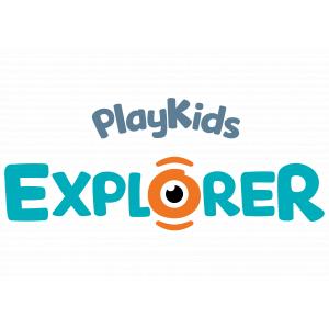 PlayKids Explorer