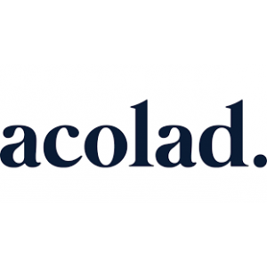 Acolad Professional English Courses