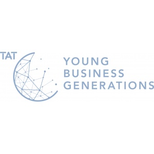 Digital Business Courses for Youth
