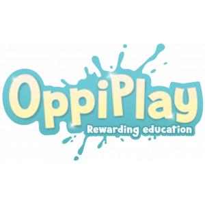 OppiPlay