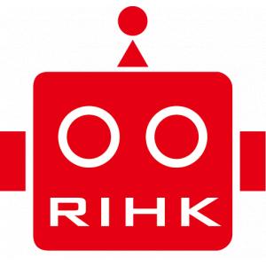AI Robot Engineer