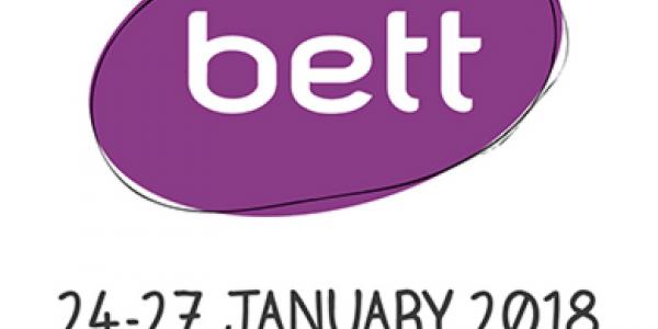 Bett Show London 2018