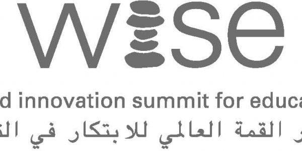 Wise summit logo