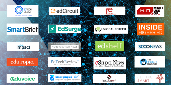 Global EdTech Media
