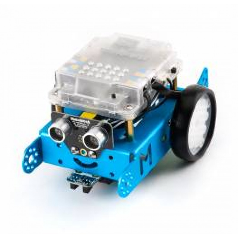 mBot Series STEAM Robots