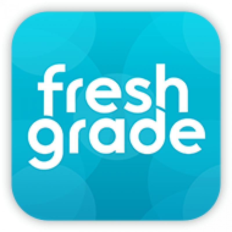 FreshGrade