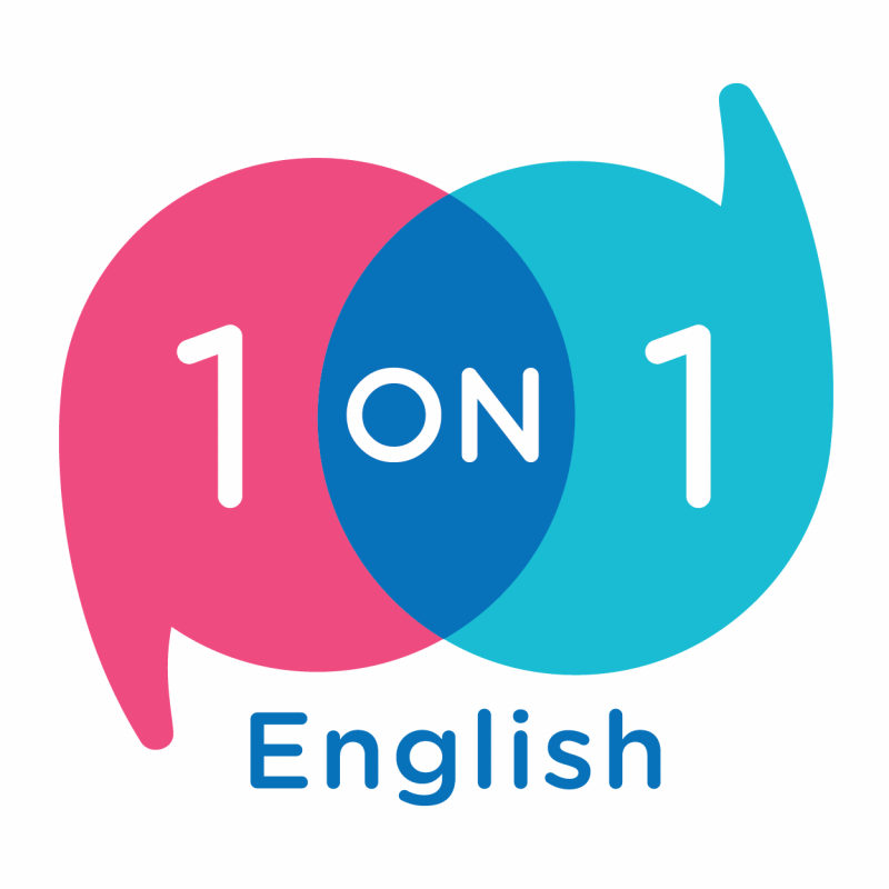 One on One English