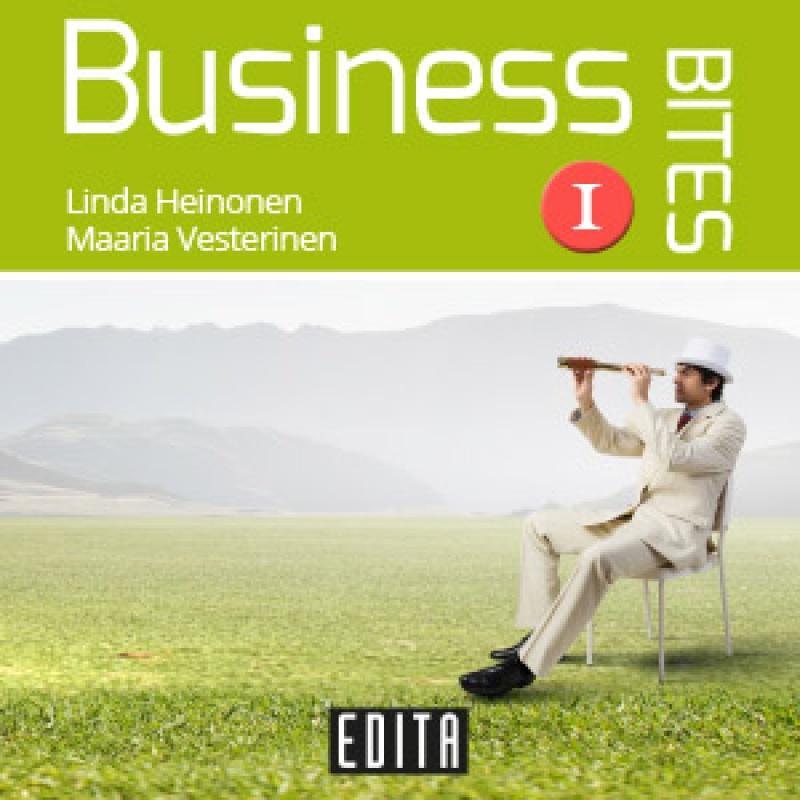Business Bites 1