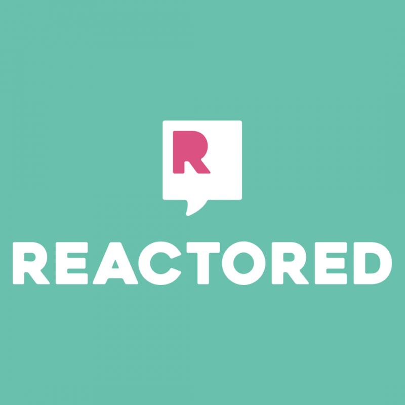 Reactored Language Teaching Platform