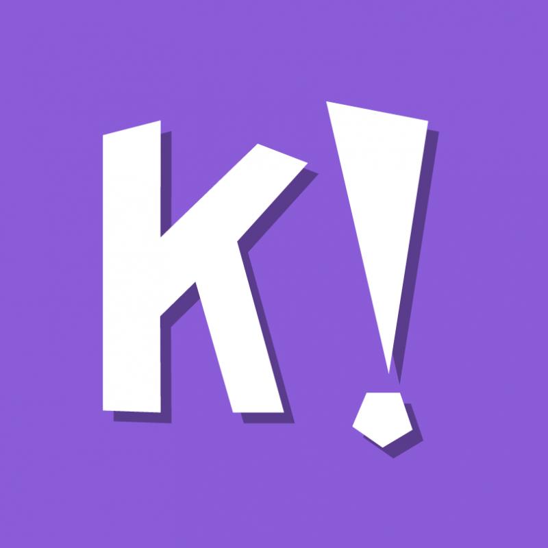 kahoot kokoa standard discover the best apps for Male Elementary Teacher Clip Art Art Teacher