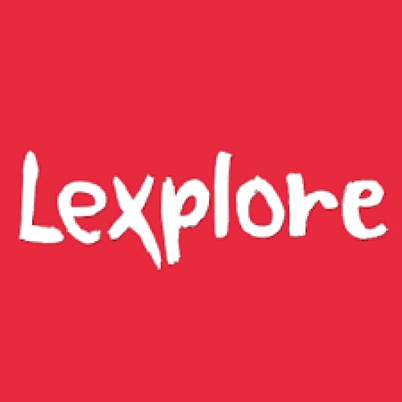 Lexplore