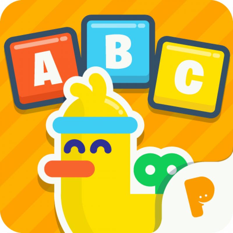 ABC Toyland