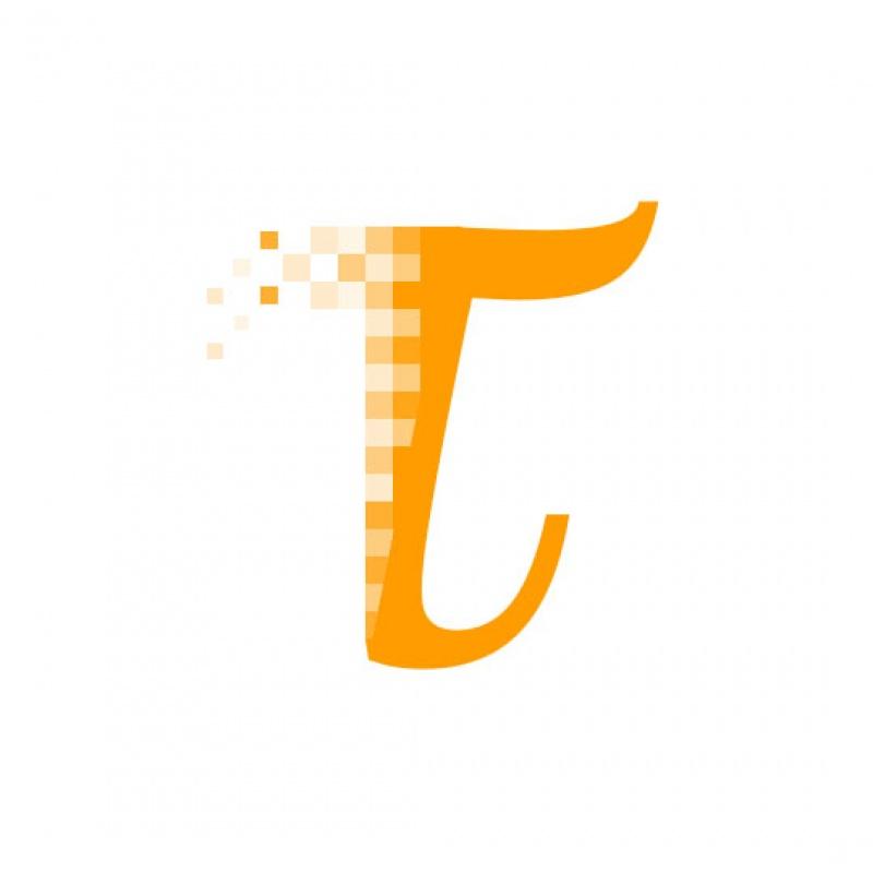 T-BioInfo
