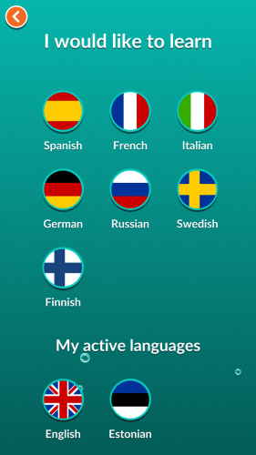 WordDive offers comprehensive materials and high-quality interactives for practicing foreign language vocabulary and grammar.